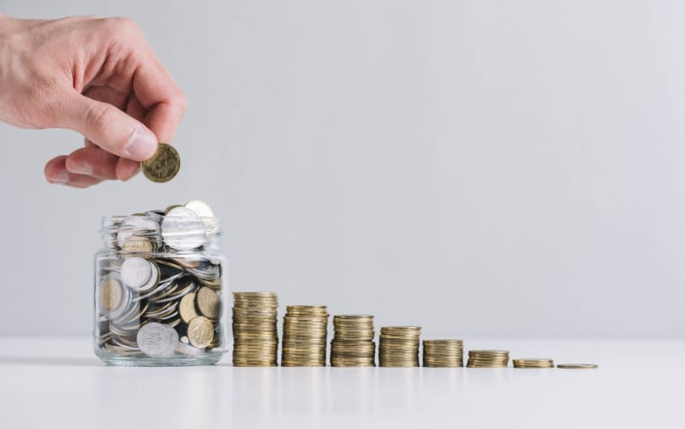 Les 5 avantages que vous offre un courtier d'assurances